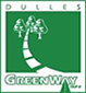 Dulles Greenway